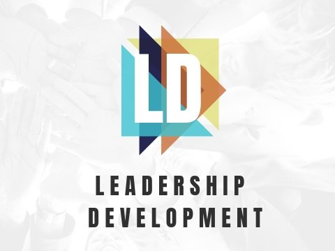 230-LeadershipDev