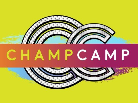 320-ChampCamp