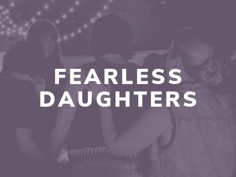 410-Fearless Daughters