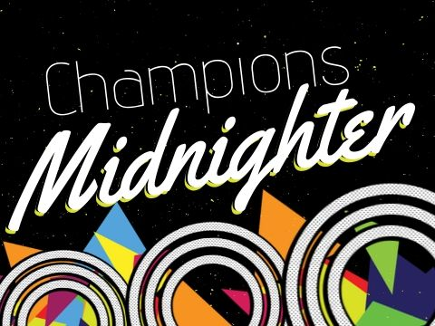 375-Champs-MidNighter