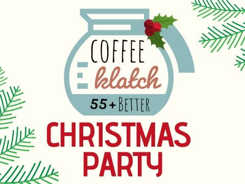 307-CK-ChristmasParty