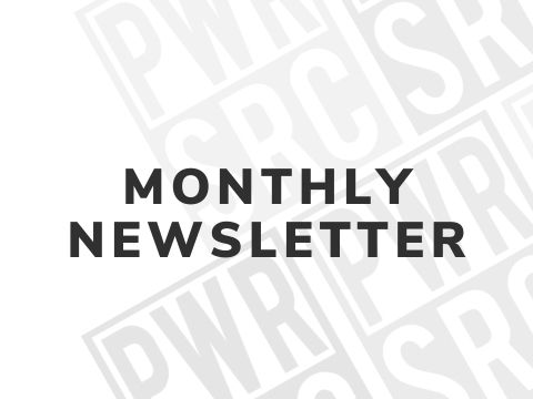 403-PS-MonthlyNewsletter