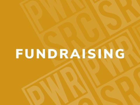 404-PS-Fundraising