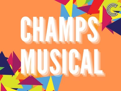 411-ChampsMusical