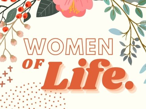 522-WomenOfLife